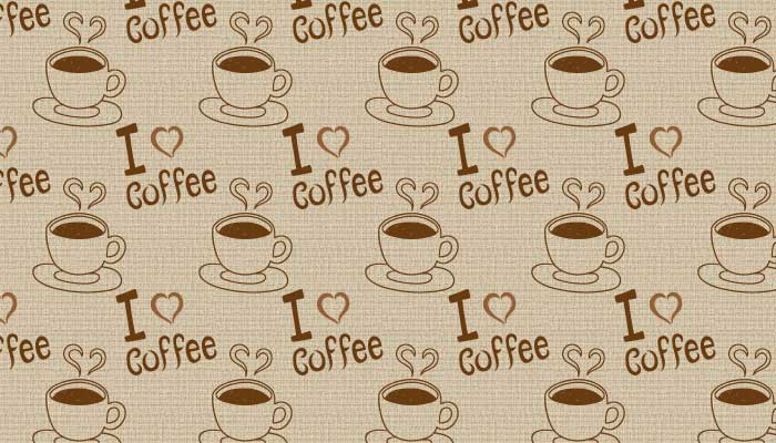 coffee-background-pattern-5