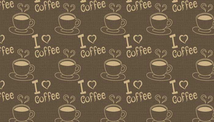 coffee-background-pattern-6