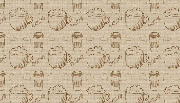 coffee-background-pattern-7