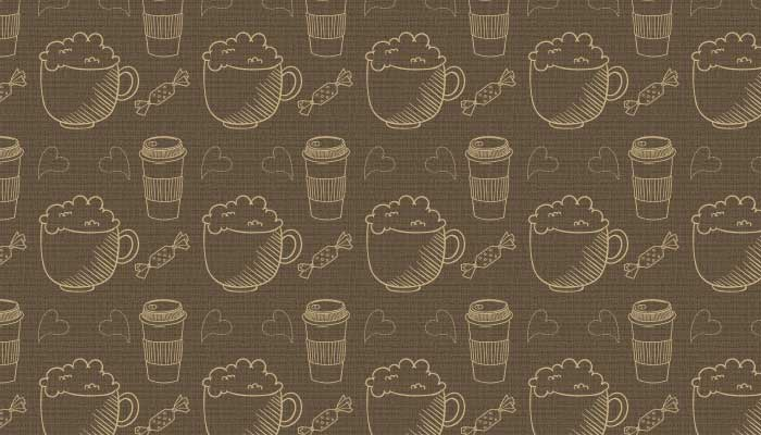coffee-background-pattern-8