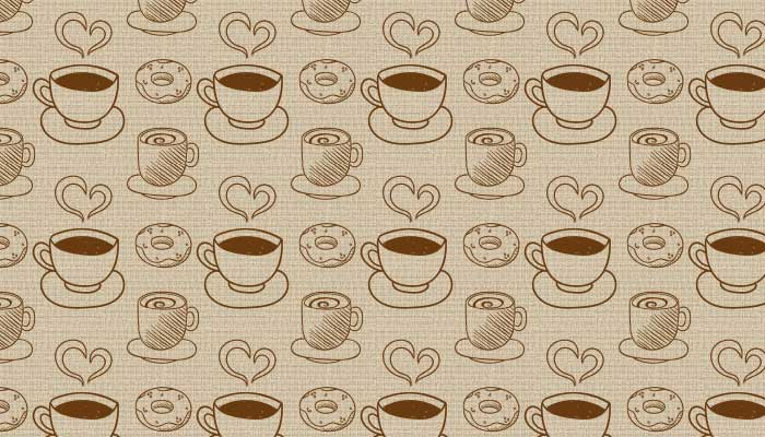 coffee-background-pattern-9