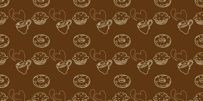 coffee-patterns-background-10