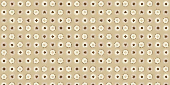 coffee-patterns-background-11