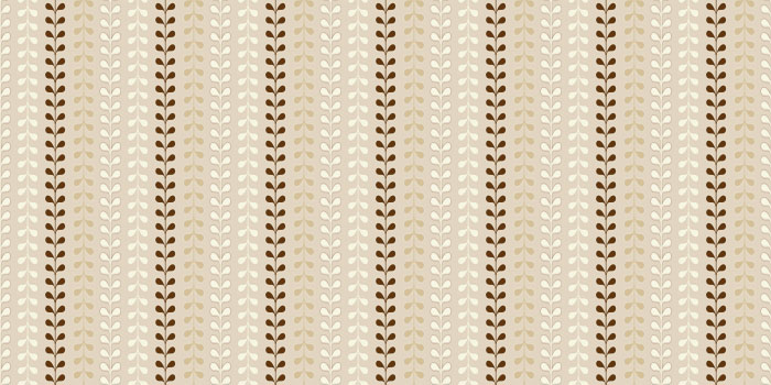 coffee-patterns-background-13
