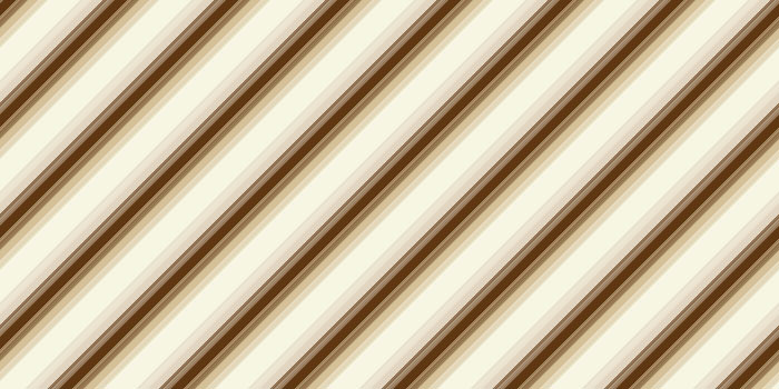 coffee-patterns-background-14