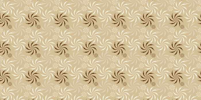 coffee-patterns-background-15