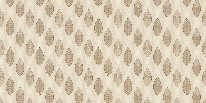 coffee-patterns-background-16