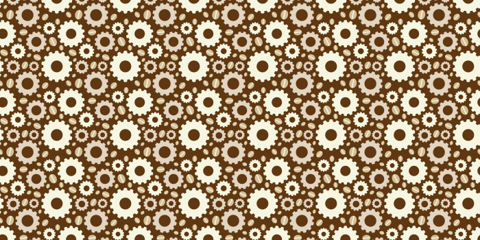 coffee-patterns-background-17