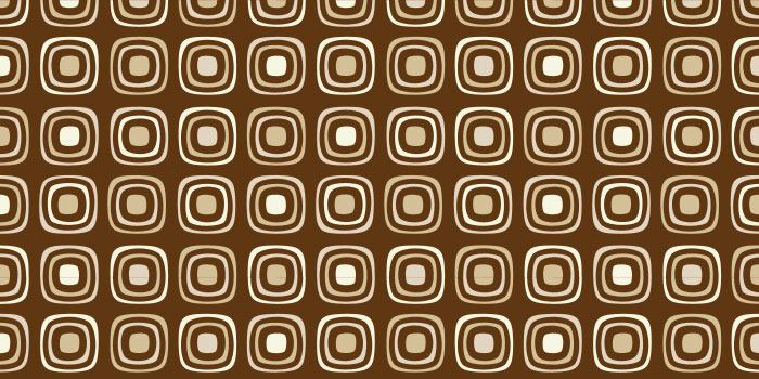 coffee-patterns-background-18