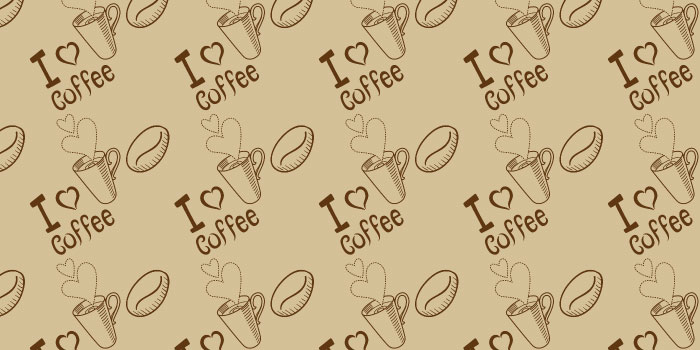 coffee-patterns-background-3