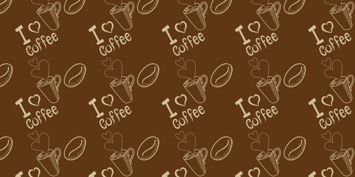 coffee-patterns-background-4