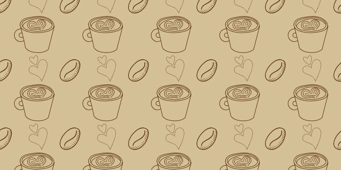 coffee-patterns-background-5