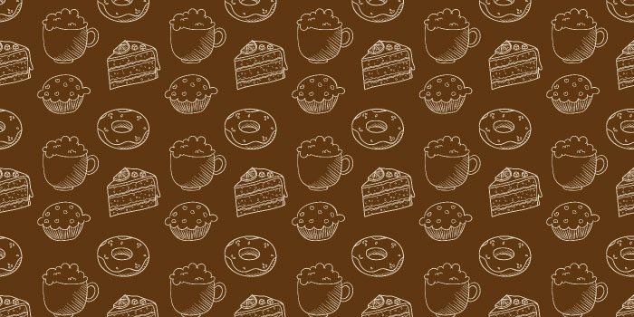 coffee-patterns-background-8