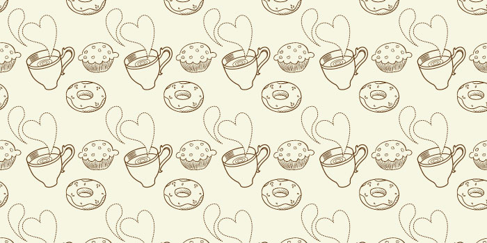 coffee-patterns-background-9