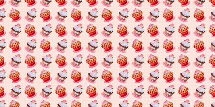 cupcakes-dots-pattern-10