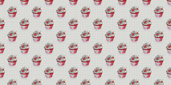 cupcakes-dots-pattern-11