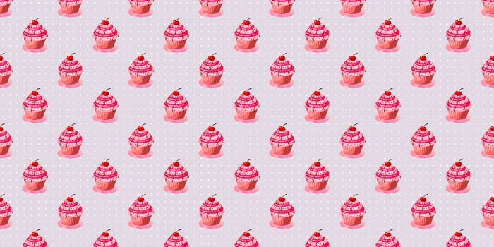 cupcakes-dots-pattern-12
