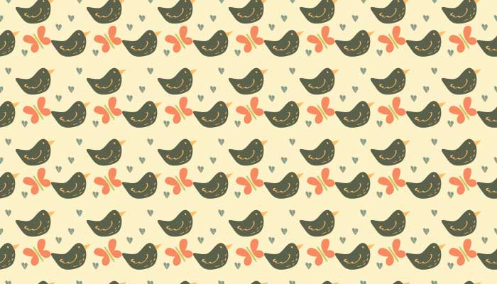 kids-animal-pattern-1