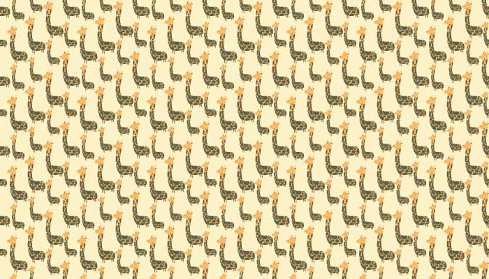 kids-animal-pattern-3