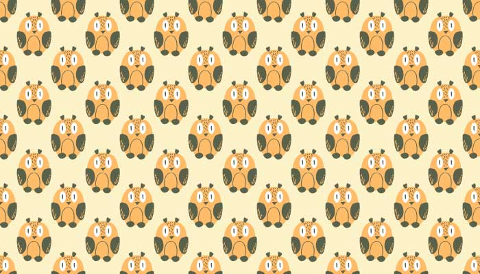 kids-animal-pattern-4