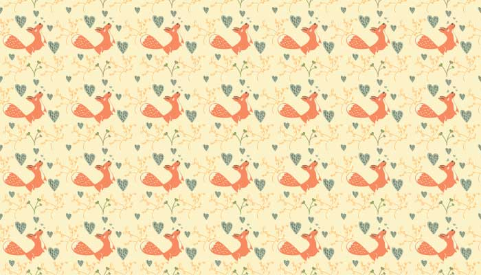 kids-animal-pattern-6