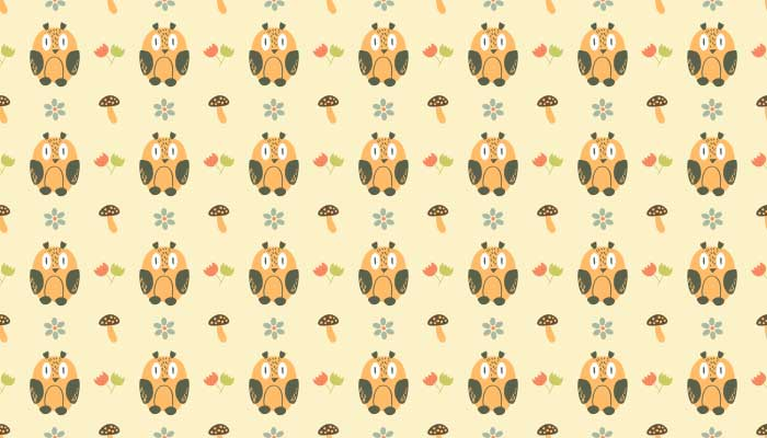 kids-animal-pattern-7