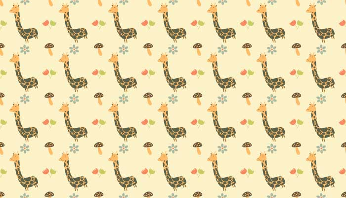 kids-animal-pattern-8