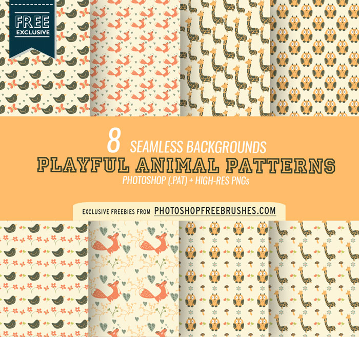 kids-animal-patterns-1