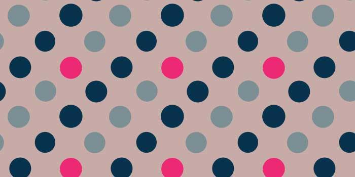 navy-pink-polka-dots-1