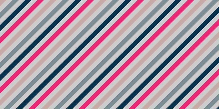 navy-pink-polka-dots-10