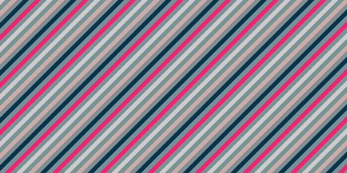 navy-pink-polka-dots-11
