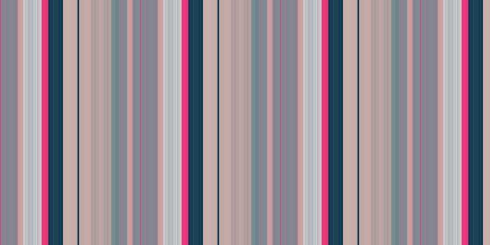 navy-pink-polka-dots-12