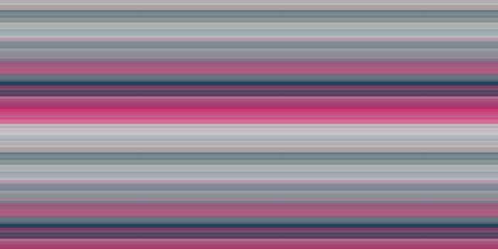 navy-pink-polka-dots-13