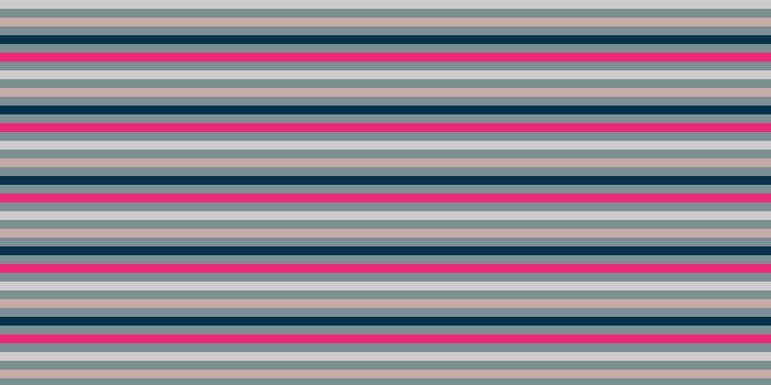 navy-pink-polka-dots-14