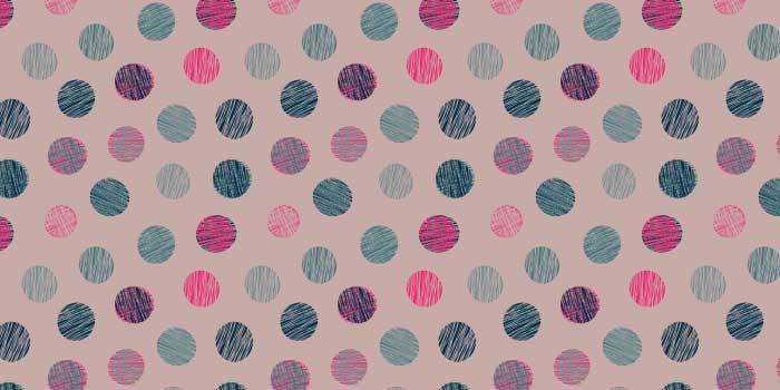 navy-pink-polka-dots-15