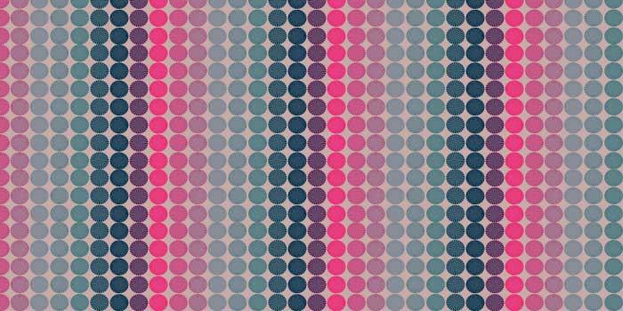 navy-pink-polka-dots-16