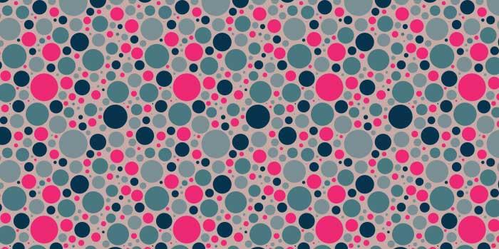 navy-pink-polka-dots-17