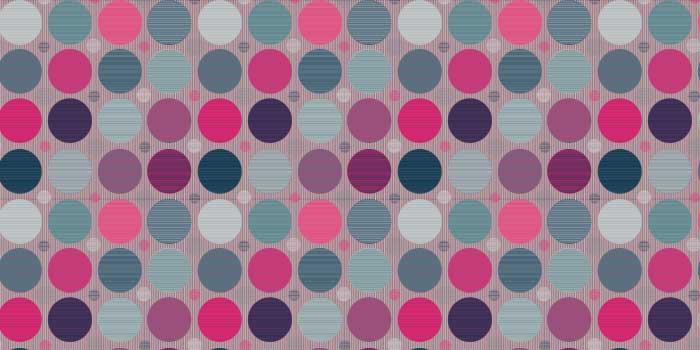 navy-pink-polka-dots-18