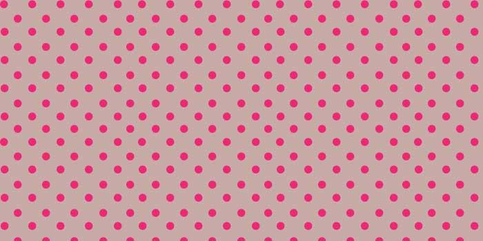 navy-pink-polka-dots-2