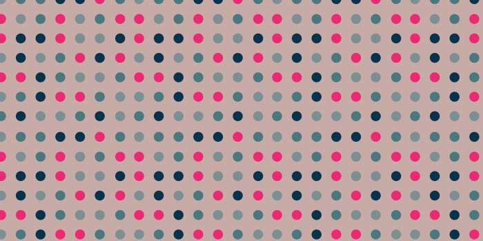 navy-pink-polka-dots-3