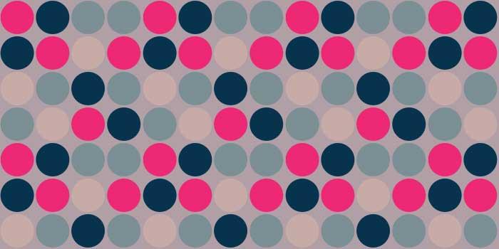 navy-pink-polka-dots-4
