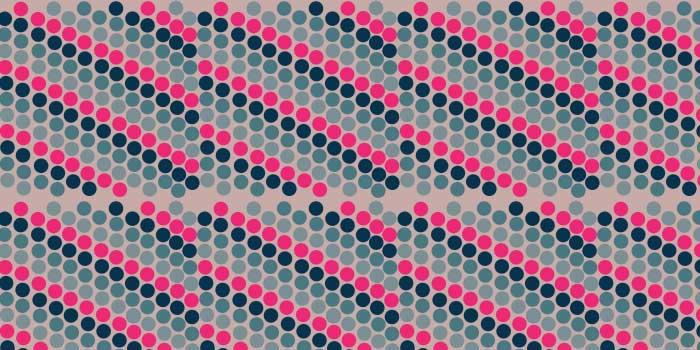navy-pink-polka-dots-5