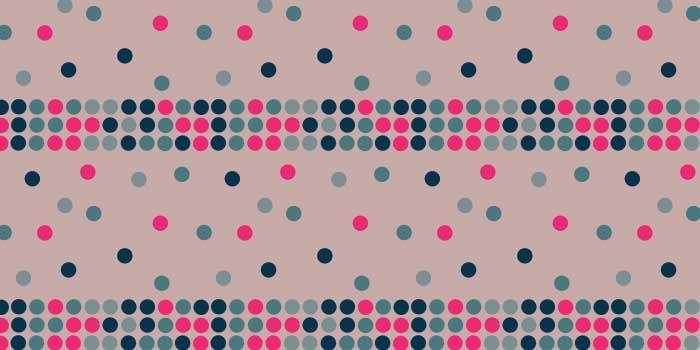 navy-pink-polka-dots-7