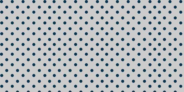 navy-pink-polka-dots-8