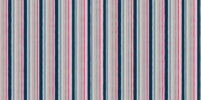 navy-pink-polka-dots-9
