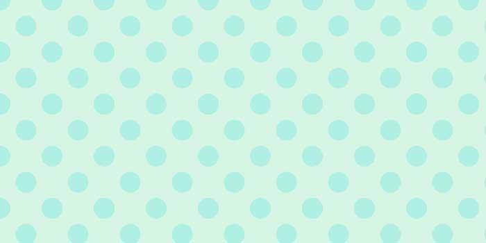 pastel-polka-dots-pattern-1