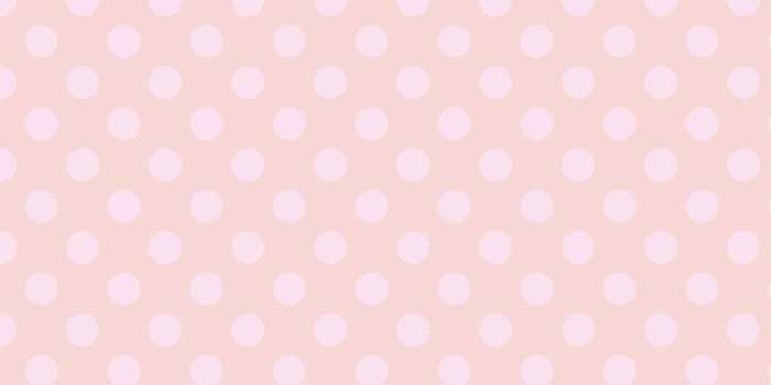 pastel-polka-dots-pattern-11