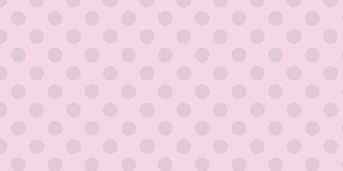 pastel-polka-dots-pattern-12