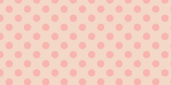 pastel-polka-dots-pattern-13