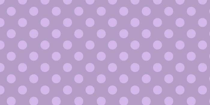 pastel-polka-dots-pattern-15